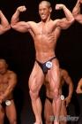 (25)村上貴弘(39才/173cm/75kg/ボ歴:4年)