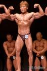 (26)近藤一隆(43才/173cm/81kg/ボ歴:21年)
