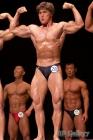 (28)西川正洋(38才/174cm/78kg/ボ歴:15年)