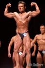 (30)福田茂(41才/176cm/78kg/ボ歴:9年)