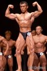 (31)見田達也(39才/176cm/79kg/ボ歴:10年)