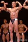 (32)並木敏之(51才/176cm/95kg/ボ歴:21年)