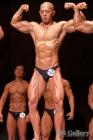 (34)田口俊介(45才/180cm/84kg/ボ歴:21年)