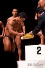 【表彰式-26】(5)佐藤貴規(33才)
