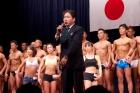 【2013北区:開会式-6】