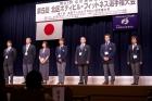 【2013北区:開会式-10】審査員紹介