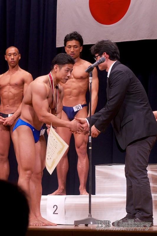 【2013北区:170超】(21)柳昌永(30才)