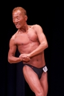 【2013北区:55才】(45)久保田幹人(64才)