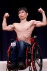 【2013北区:Physically Challenged】(46)松本崇(44才)