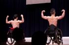 【2013北区:Physically Challenged】比較審査-3