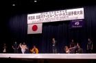 【マッスルアスロン】競技風景-2