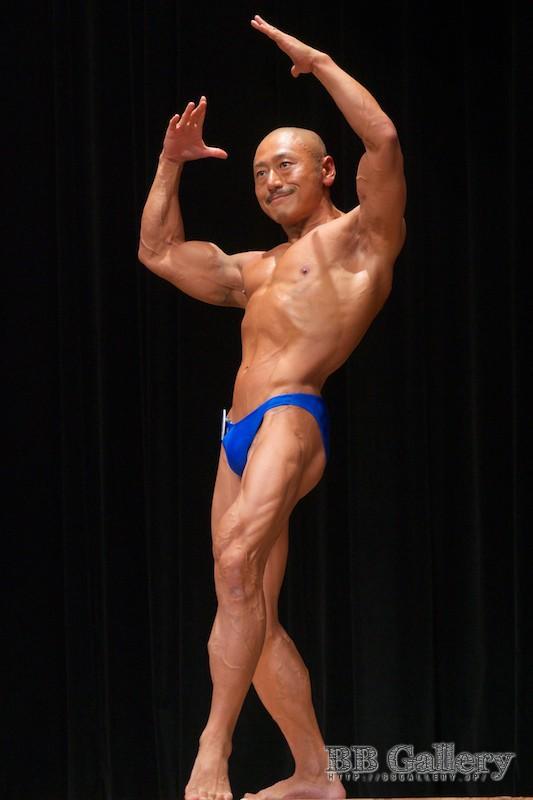 【2013埼玉:40才】FP:(12)吉田悟(41才/163cm/ボ歴:3年6ヶ月)