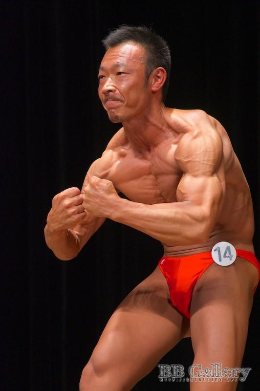 【2013埼玉:40才】FP:(14)小出竜秋(39才/171cm/ボ歴:3年3ヶ月)