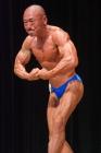 【2013埼玉:65kg】FP:(34)吉田悟(41才/163cm/ボ歴:3年6ヶ月)