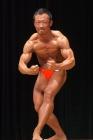 【2013埼玉:75kg】FP:(46)小出竜秋(39才/171cm/ボ歴:3年3ヶ月)