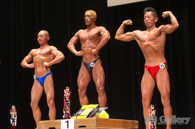 【2013埼玉:40才】(12)吉田悟、(16)藤川達志、(15)堀口大輔