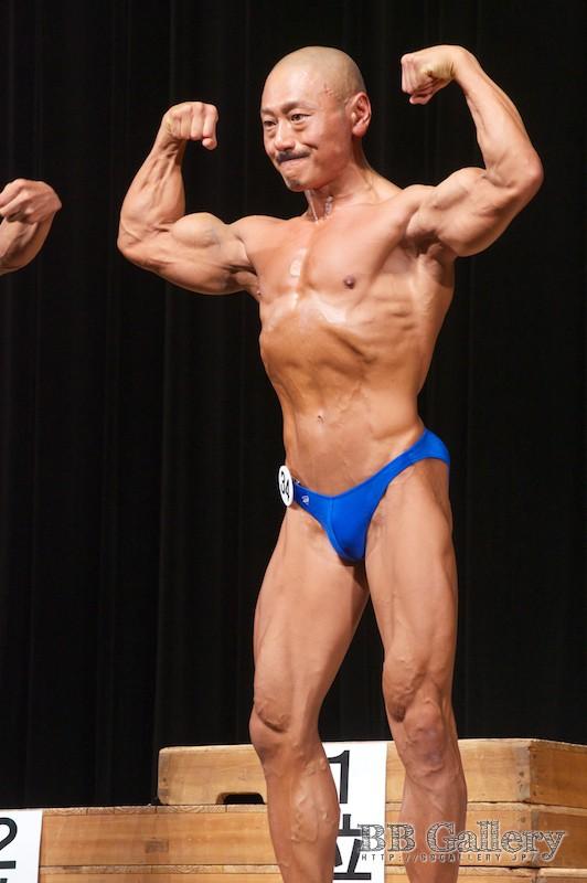 【2013埼玉:65kg】(34)吉田悟