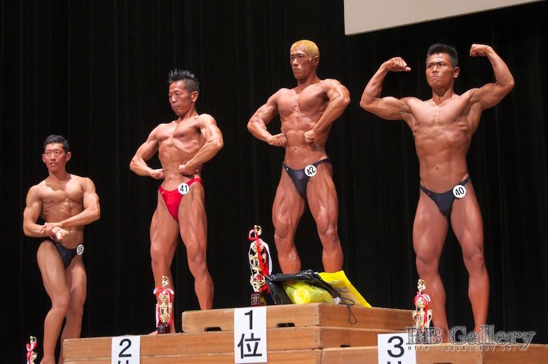 【2013埼玉:70kg】(38)狩野窪淳、(41)堀口大輔、(42)藤川達司、(40)小松敏浩