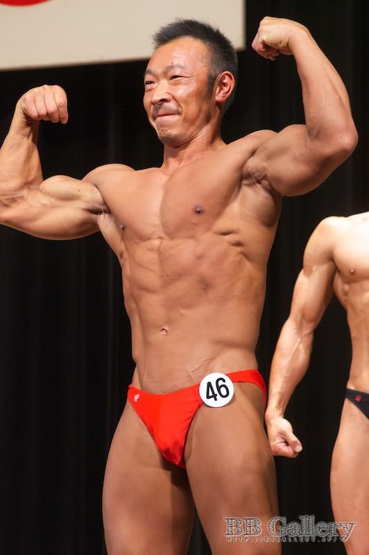 【2013埼玉:75kg】(46)小出竜秋