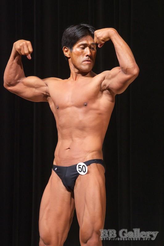 【2013埼玉:75kg】(50)内田泰之