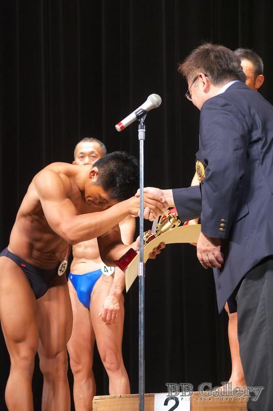 【2013埼玉:75kg】(45)澤田佳寿馬