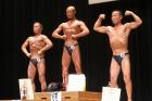 【2013埼玉:60才】(1)吉川信男、(3)岡田精三、(2)菊地清志