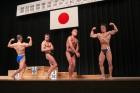 【2013埼玉:50才】(10)山本一郎、(6)八木雅一、(5)岩瀬雅人、(4)坂井宏行