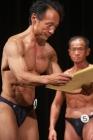 【2013埼玉:50才】(4)坂井宏行
