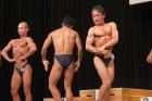 【2013埼玉:60kg】(29)渡辺忠慶、(22)坂井宏行