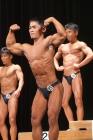 【2013埼玉:60kg】(21)髙野宏一