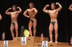 【2013埼玉:60kg】(30)髙橋勝己、(21)髙野宏一、(22)坂井宏行