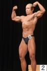 【2013埼玉:65kg】(35)大関淳