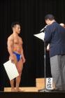 【2013埼玉:65kg】(33)本田傑