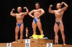 【2013埼玉:65kg】(34)吉田悟、(33)本田傑、(35)大関淳