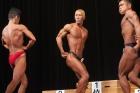 【2013埼玉:70kg】(41)堀口大輔、(42)藤川達司、(40)小松敏浩