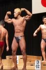 【2013埼玉:70kg】(42)藤川達司