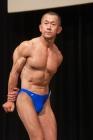 【2013埼玉:75kg】(47)山本一郎