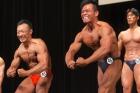 【2013埼玉:75kg】(46)小出竜秋、(45)澤田佳寿馬
