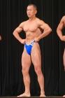 【2013埼玉:50才】(10)山本一郎(54才/173cm/ボ歴:25年)