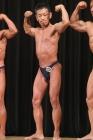 【2013埼玉:60kg】(23)上野清文(56才/162cm/ボ歴:4年5ヶ月)