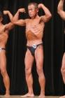 【2013埼玉:60kg】(24)岩瀬雅人(52才/162cm/ボ歴:14年)