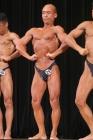 【2013埼玉:60kg】(29)渡辺忠慶(40才/165cm/ボ歴:10年)