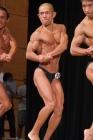 【2013埼玉:60kg】(31)岩丸欣哉(46才/166cm/ボ歴:26年)