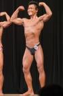 【2013埼玉:70kg】(40)小松敏浩(33才/171cm/ボ歴:4年)