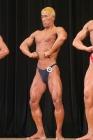 【2013埼玉:70kg】(42)藤川達司(45才/172cm/ボ歴:7年)