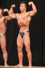 【2013埼玉:75kg】(45)澤田佳寿馬(24才/170cm/ボ歴:8年)