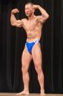 【2013埼玉:75kg】(47)山本一郎(54才/173cm/ボ歴:25年)