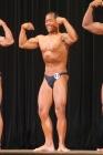 【2013埼玉:75kg】(51)橋本俊二(46才/175cm/ボ歴:25年)
