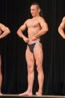【2013埼玉:75kg】(52)今井耕二(39才/179cm/ボ歴:5年)