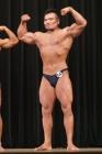 【2013埼玉:75kg超】(54)岡田勝成(24才/174cm/ボ歴:6年)
